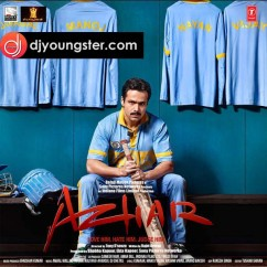 *Azhar - (Movie Songs) song download by