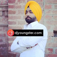 Ammy Virk (Mashup) song download by Dj Hero