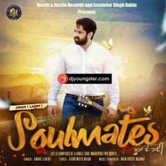 Aman Laddi all songs 2019