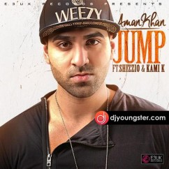 Jump song download by Kami K
