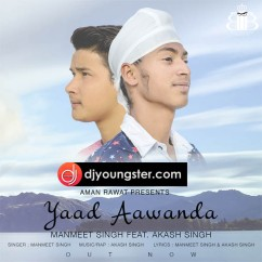 Manmeet Singh all songs 2019