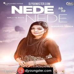 Nede Nede-Rupinder Handa mp3