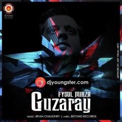 Guzaray-Fysul Mirza mp3