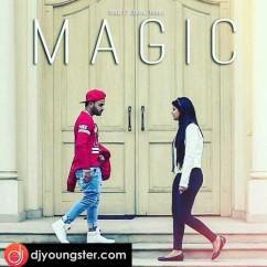 Magic-Jugraj Rainkh mp3
