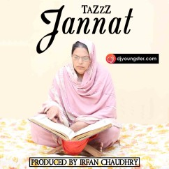 Jannat song download by Tazzz