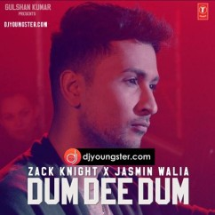 Dum Dee Dee Dum-Zack Knight mp3