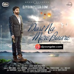 Dasi Na Mere Bare song download by Goldy Kahlon