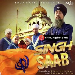 Sukhi Dhaliwal all songs 2019