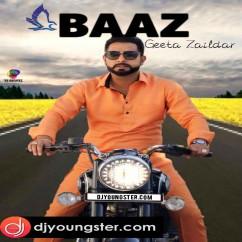 Baaz-Geeta Zaildar mp3