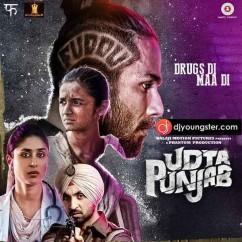 Da Da Dasse-Kanika Kapoor(Udta Punjab) mp3
