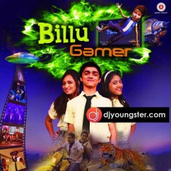 *Billu Gamer - (Movie Songs) song download by