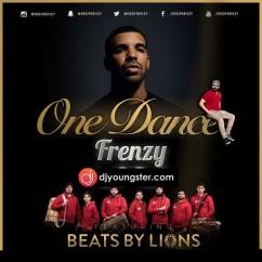 One Dance Frenzy-Dj Frenzy mp3