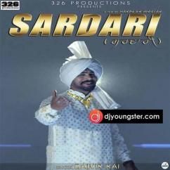 Sardari song download by Balvir Rai