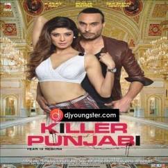 *Killer Punjabi - (Various) song download by