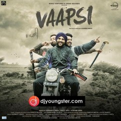 *Vaapsi - (Movie Songs) song download by