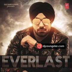 *Everlast - (Deep Money) song download by