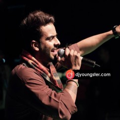 Saheli(Live) song download by Mankirt Aulakh
