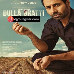 Dulha Bhatti song download by Ammy Virk