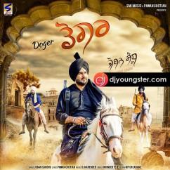 Dogar-Joban Sandhu mp3