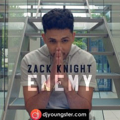 Enemy-Zack Knight mp3