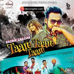 Rajbir Zaildar all songs 2019