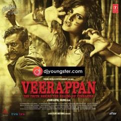 Veer Veer Veerappan song download by Shaarib
