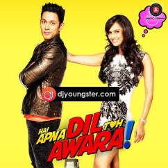 *Hai Apna Dil Toh Awara - (Movie Songs) song download by