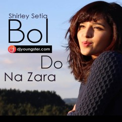 Boldo Na Zara Mp3 Song Download