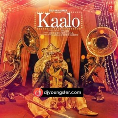 Kaalo song download by Wazir