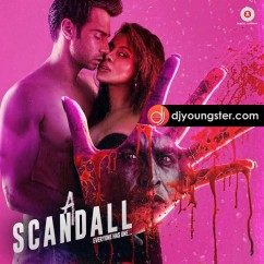 *Scandall - (Movie Songs) song download by