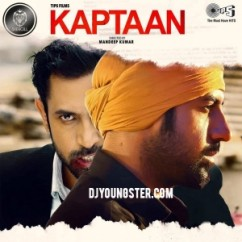 *Kaptan - (Gippy Grewal Movie Songs) song download by