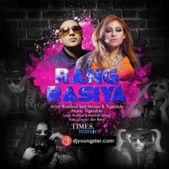 Rang Rasiya song download by Riva Soul