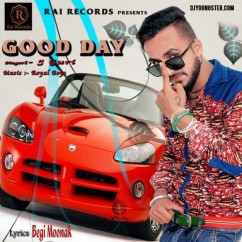 Good Day song download by J Guri