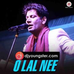 O Lal Nee-Jasbir Jassi-Jasmine Sandlas mp3