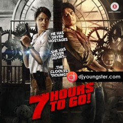 *7 Hours To Go - (Movie Songs) song download by
