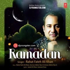 Munjhu Murshad Qalander Aa song download by Rahat Fateh Ali Khan