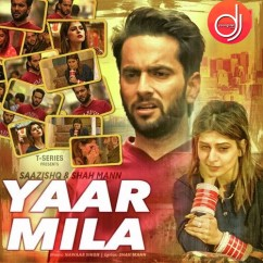 Yaar Mila song download by Saazishq