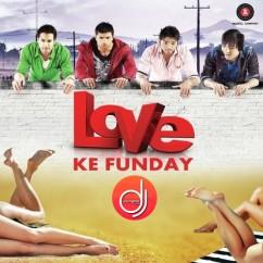 Naina Shatir Bade-Sukhwinder Singh(Love Ke Funday) mp3