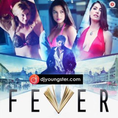 Teri Yaad-Rahul Jain(Fever) mp3