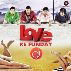 Love ke Funday song download by Jojo Nathaniel