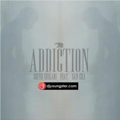 Addiction song download by Sound Shikari