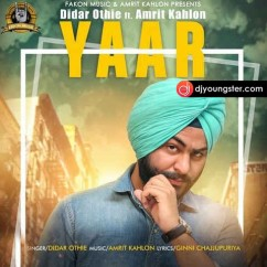 Didar Othie all songs 2019