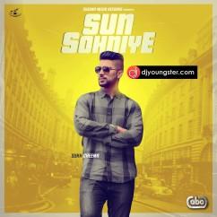 Sukh Cheema all songs 2019