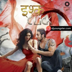 Ishq Mein song download by Neeti Mohan
