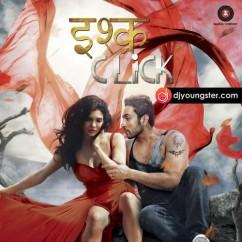Mana Tujhi Ko Khuda song download by Hricha Narayan