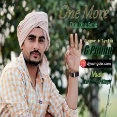 One More song download by G Punnu
