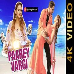 Paare Wargi song download by Ranveer Sekhon