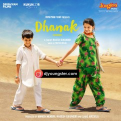 Theme To Dhanak song download by Instrumental