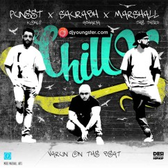 Chil song download by Puneet Kohli