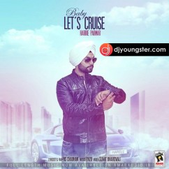 Baby Lets Cruise-Harrie Parmar mp3